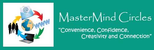 MasterMindCircles.com